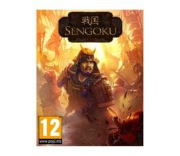 Gra na PC PC Sengoku ESD Steam