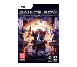 Gra na PC PC Saints Row IV ESD Steam