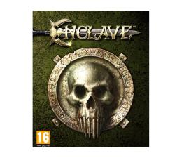 Gra na PC Starbreeze Studios AB Enclave ESD Steam