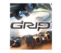Gra na PC PC GRIP: Combat Racing ESD Steam