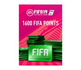 Gra na PC EA FIFA 19 - 1600 FUT Points ESD Origin