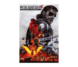 Gra na PC Konami Metal Gear Solid V: The Definitive Experience ESD