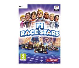 Gra na PC PC F1 Race Stars ESD Steam