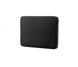 Etui na laptopa HP Spectrum Sleeve 14,1""