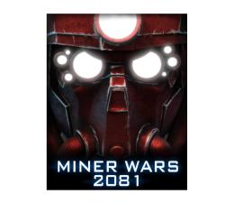 Gra na PC PC Miner Wars 2081 ESD Steam