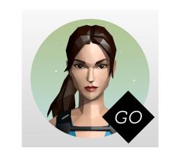 Gra na PC Square Enix Lara Croft GO ESD Steam