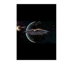 Gra na PC Team17 Interplanetary Enhanced Edition ESD Steam