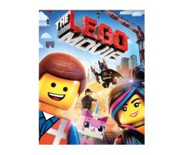 Gra na PC Warner LEGO: Movie ESD Steam