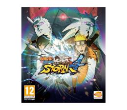 Gra na PC PC Naruto Shippuden: Ultimate Ninja Storm 4 ESD