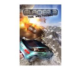 Gra na PC PC Glacier 3: The Meltdown ESD Steam