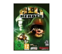 Gra na PC Reality Pump Heli Heroes ESD Steam