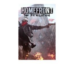 Gra na PC Deep Silver Homefront: The Revolution ESD Steam