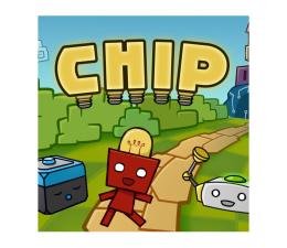 Gra na PC PC Chip ESD Steam
