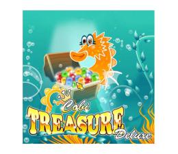 Gra na PC PC Cobi Treasure Deluxe ESD Steam