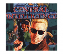 Gra na PC PC Central Intelligence ESD Steam