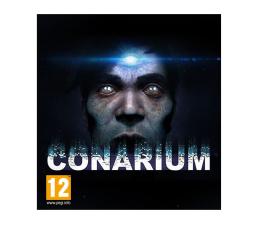 Gra na PC PC Conarium ESD Steam