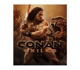 Gra na PC PC Conan Exiles ESD Steam