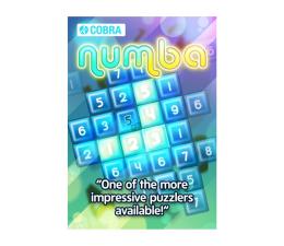 Gra na PC Cobra Mobile Numba Deluxe ESD Steam