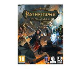 Gra na PC Deep Silver Pathfinder: Kingmaker ESD Steam