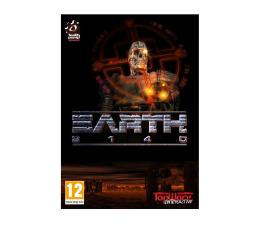 Gra na PC Reality Pump Earth 2140 ESD Steam
