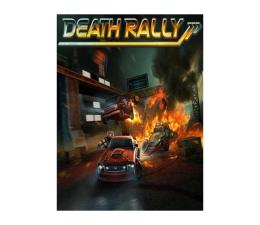 Gra na PC PC Death Rally ESD Steam