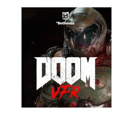Gra na PC id Software DOOM VFR [VR] ESD Steam