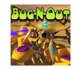 Gra na PC PC Bug-N-Out ESD Steam