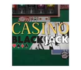 Gra na PC PC Casino Blackjack ESD Steam