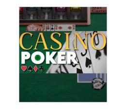 Gra na PC PC Casino Poker ESD Steam