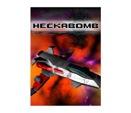 Gra na PC Allicorn Games Heckabomb ESD Steam