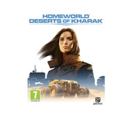 Gra na PC Blackbird Interactive Homeworld: Deserts of Kharak ESD Steam