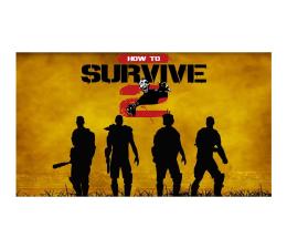 Gra na PC Eko Software How to Survive 2 ESD Steam