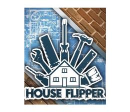 Gra na PC Empyrean House Flipper ESD Steam