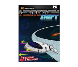 Gra na PC Flump Studios Horizon Shift ESD Steam