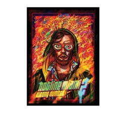 Gra na PC Dennaton Games Hotline Miami 2: Wrong Number ESD Steam
