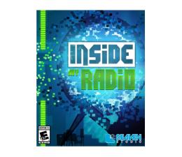 Gra na PC PC Inside My Radio ESD Steam
