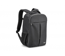 Plecak na aparat Cullmann Malaga 550+ czarny