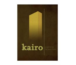 Gra na PC Locked Door Puzzle Kairo ESD Steam