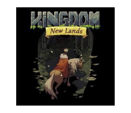 Gra na PC Noio Kingdom: New Lands ESD Steam