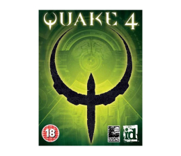 Gra na PC Bethesda Softworks Quake IV ESD Steam