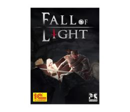 Gra na PC RuneHeads Fall of Light ESD Steam