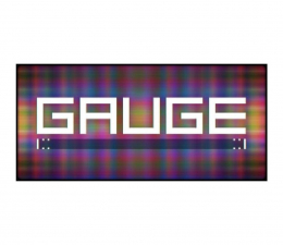 Gra na PC Etienne Perin Gauge ESD Steam