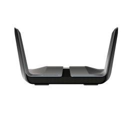 Router Netgear Nighthawk AX8(6000Mb/s a/b/g/n/ac/ax, 2xUSB,6xLAN)
