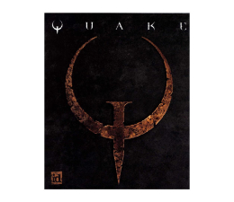 Gra na PC id Software QUAKE ESD Steam