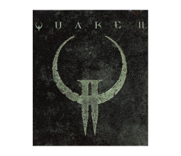 Gra na PC id Software Quake II ESD Steam