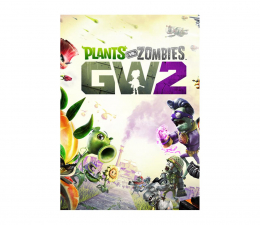 Gra na PC PopCap Games Plants vs. Zombies: Garden Warfare 2 ESD Origin