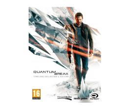 Gra na PC PC Quantum Break ESD Steam