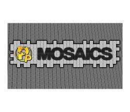 Gra na PC PC Pixel Puzzles: Mosaics ESD Steam