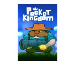 Gra na PC PC Pocket Kingdom ESD Steam