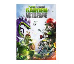 Gra na PC PC Plants vs. Zombies: Garden Warfare ESD Origin